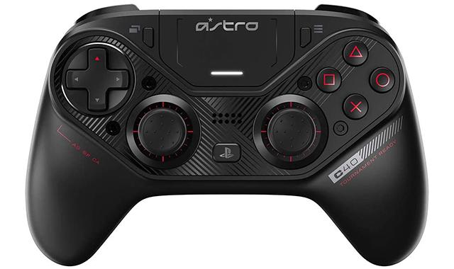 FPSパッド派におすすめする最新パッドコントローラー5選【ApexLegends・CoD・Fortnite】